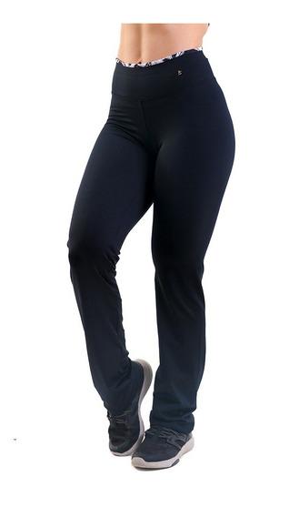 Pantalón Deportivo Adidos