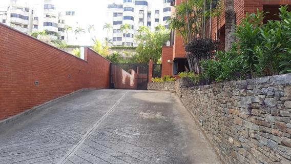Apartamento En Venta Valle Arriba Parra 0424 2405066