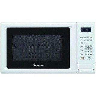 Horno De Microondas Magic Chef Mcm1110w
