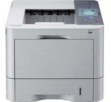 Impressora Laser Samsung Ml-5010 5010 4510 - Sem Toner
