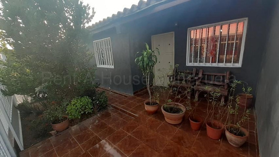 Casa Vende Barquisimeto 20 8265 J&m 04121531221