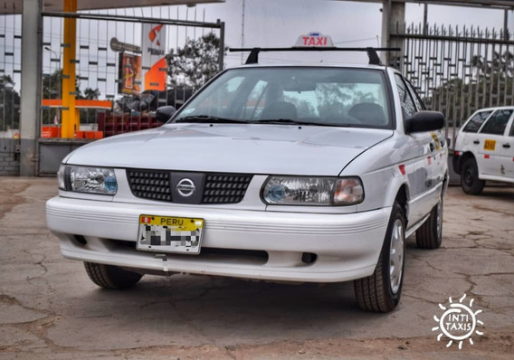 Nissan Sentra 2016 Clasico