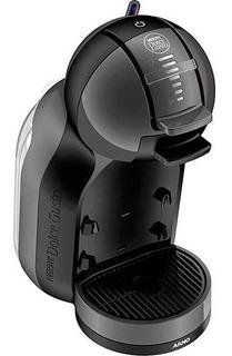 Nescafé Dolce Gusto Mini Mi Automática Preta 110v