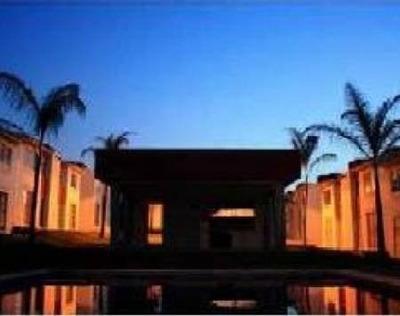 Departamento Renta Tec Monterrey Privada Alberca Factura