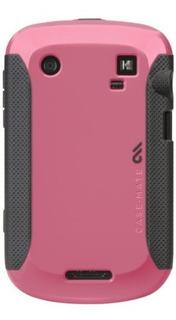 Blackberry Bold 9900 9930 Pop Cases Olo De Casemate Pink Coo