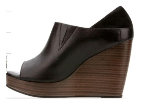 Zapato Andrea Confort 2389141