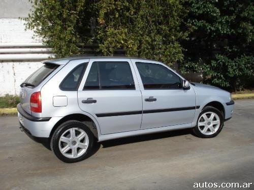 Caucho Burlete Empaque  Goma Puerta Volkswagen Gol