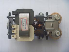 Motor Para Processador Walita 220v 200w Dc R-ei