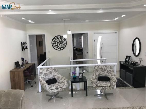 Casa - Vila Mangalot - Ref: 5380 - V-5380