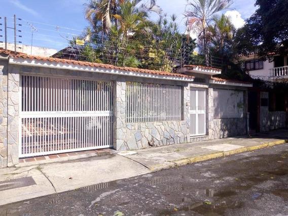 Casa En Venta Tania Mendez Rent A House Mls #20-24441