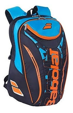 Morral Babolat Club Line