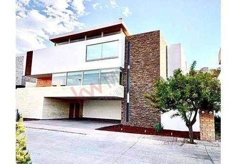 Casa - Venta - La Loma Club De Golf