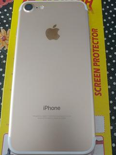 iPhone 7 Sem Tela