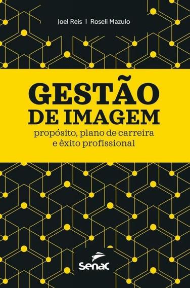 Gestao De Imagem - Senac Sp