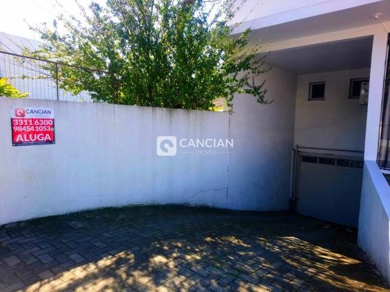 Box - Centro, Santa Maria / Rio Grande Do Sul - 18514