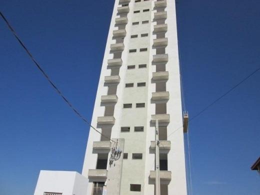 Venda Excelente Apartamento Sorocaba Brasil - 1276