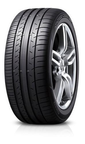 Cubierta 245/50zr18 (100w) Dunlop Sport Maxx 050+