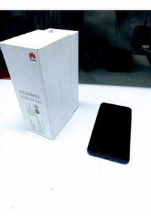 Celular Huawei Mate 10 Lite, Excelente !!