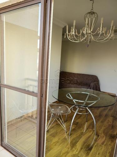 Apartamentos - Ref: L11441