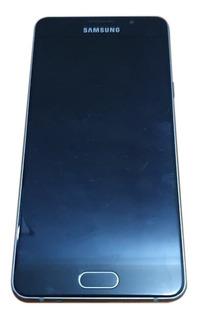 Smartphone Samsung Galaxy A5 2016