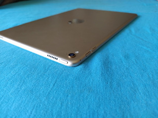 iPad Pro 9,7 32gb