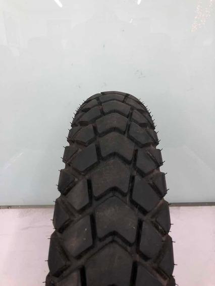 Vipal Tr300 130/80/17