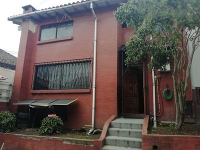 Vendo Casa Sector Chimbacalle Precio Negociable $75000,
