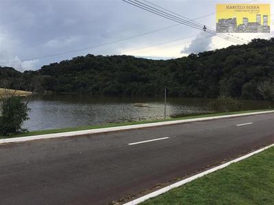 Terrenos Em Condomínio À Venda Em Jarinú/sp - Compre O Seu Terrenos Em Condomínio Aqui! - 1424057