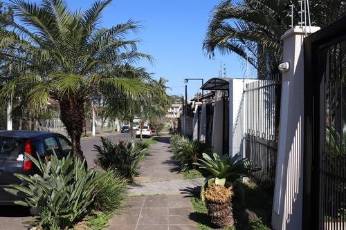 Imagem 1 de 5 de Apartamento Com 2 Dormitórios À Venda, 73 M² Por R$ 385.000,00 - Dom Feliciano - Gravataí/rs - Ap1353