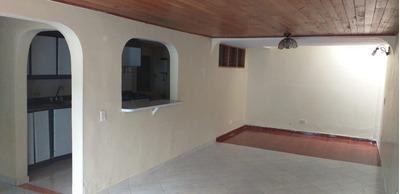Casas En Venta Vallajuelos 495-38976