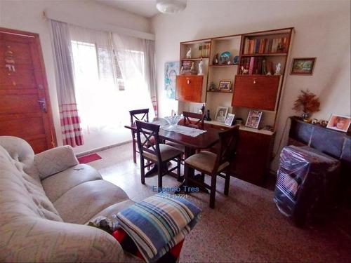 Venta Casa 3 Dormitorios 1 Baño + 1 Apartamento Solymar Sur