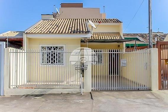 Casa - Residencial - 153899