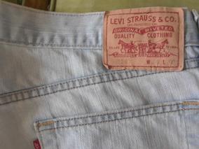 De Pantalon En Mercado Levis Pantalones Mexicano Libre Hombre nv8wm0N