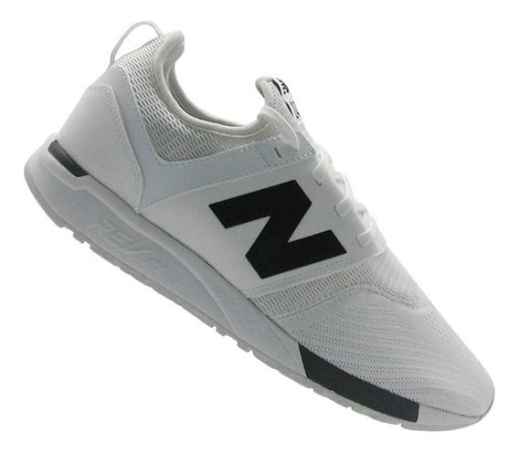 Zapatillas New Balance Hombre Mrl247wg ( Mrl247wg )