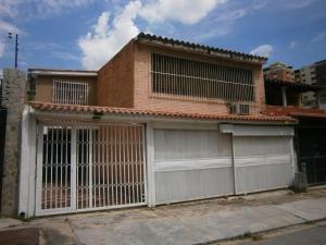 Casa En Venta En Sabana Larga Valencia 19-20032 Valgo