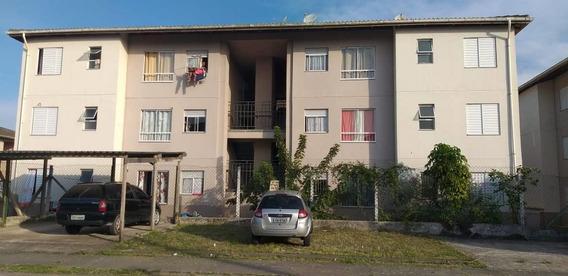 Super Oportunidade Apartamento 2 Dorm A Venda Em Itanhaém