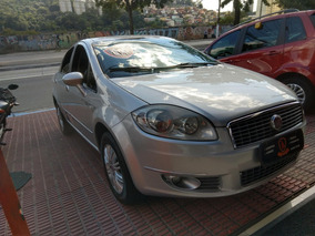 Fiat Linea 1.8 Essence