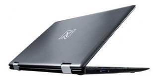 Laptop/tablet Lanix Neuron Flex V7 Pantalla 11.6 Touch 64gb