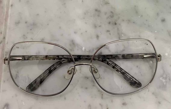 Óculos Chillebeans
