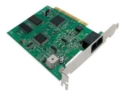 Usrobotics Performance Hardware Modem 56k Pci Oem Nvo