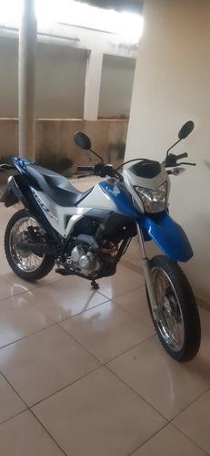 Honda/nxr160 Bros Es Honda