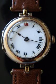 Libre Chile Mercado En De Hombre Rolex Venta Usados Relojes Pnwk80O