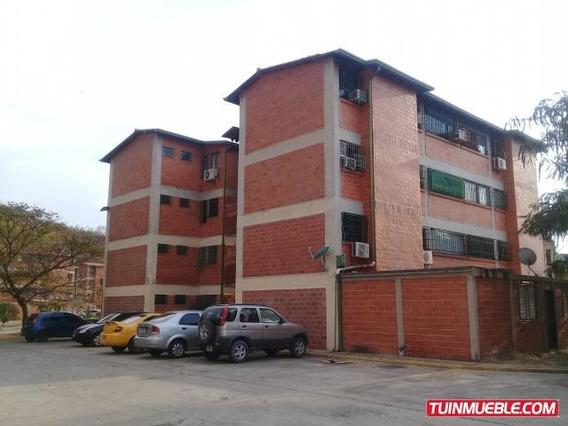 Apartamentos En Venta Turmero La Laguna Ii 19-7970 Ejc