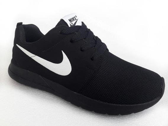 Zapatos Deportivos Nike Caballero