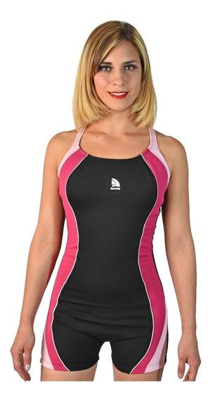 457d3364d5f1 Trajes Bano Enterizas Bikinis Trikinis Mallas - Ropa y Accesorios en ...