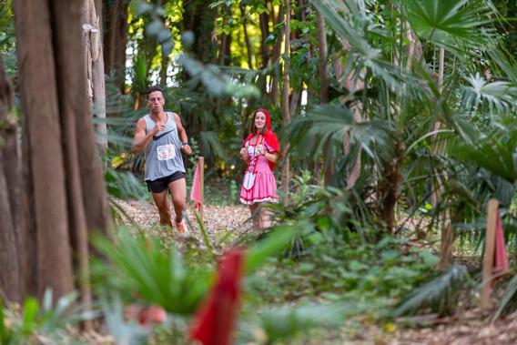 El Bosque Barrio Privado