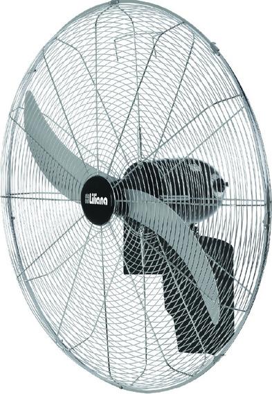Ventilador De Pared 32 Liliana Con Control Remoto Wit32