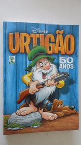 Urtigão 50 Anos
