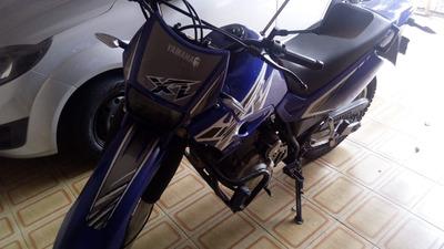 Xt 600e - Meiota - Xtzão - Xtzera - Raridade