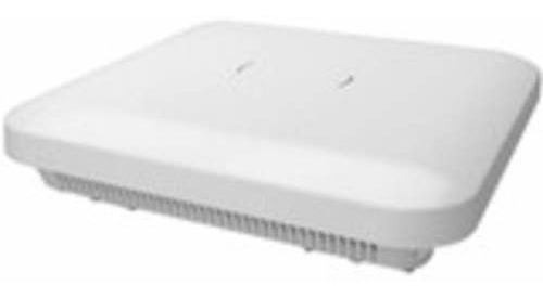 Access Point Extreme Networks Extremewireless Wing Ap-8533 ®
